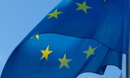 Elezioni Europee: a Lecco dibattito tra i candidati