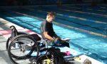 Subacquea e disabilità, a Piona e Morbegno due iniziative gratuite