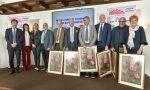 Cancro Primo Aiuto premia i sostenitori e annuncia tre nuovi testimonial FOTO
