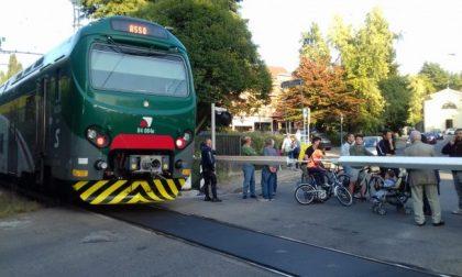 Treni e ritardi: donna travolta nel Comasco e linee intasate tra Lecco, Brianza e Milano
