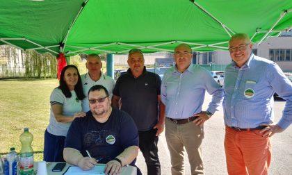 Ponte di Paderno: i cittadini si muovono a suon di petizioni e raccolte firme