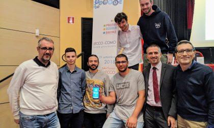 Premio scuola digitale: il vincitore è l'istituto Villa Greppi