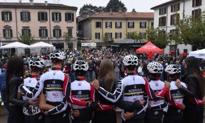 Piccolo Giro di Lombardia: il percorso, tutte le strade chiuse e gli orari