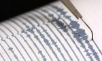 Due scosse di terremoto al confine con la Svizzera