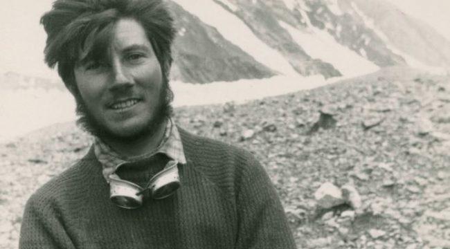 Bonatti e il K2 inaugurano  Monti Sorgenti Off