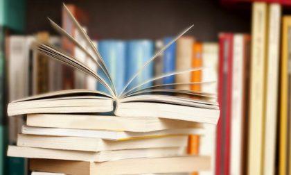 Nati per leggere: sette appuntamenti per i più piccoli