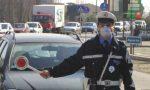 Circolazione veicolare: sospeso il divieto per i veicoli diesel Euro 4
