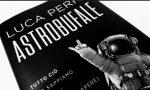 Alla Libreria Volante di Lecco lo studioso Luca Perri e le fake news astronomiche