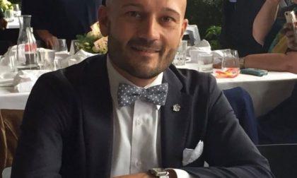 Un presidente con la pochette: chi è Fabio Ferla, il cavaliere in corsa per la Provincia di Bergamo