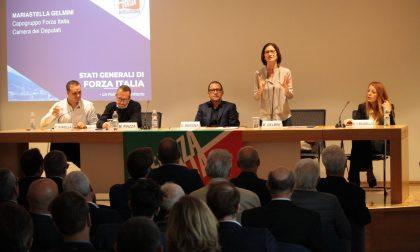 Accuse di tradimento al nord, ma elezioni insieme a Lecco? La Lega bacchetta Forza Italia