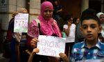 Mensa e scuolabus preclusi agli stranieri: che cosa sta succedendo a Lodi?