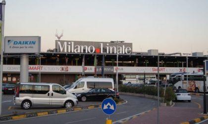 Chiusura di Linate, i consigli ai passeggeri: cosa fare in caso di ritardi o cancellazioni