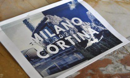 Olimpiadi invernali 2026: a Lecco un convegno sulle infrastrutture