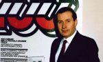 Valmadrera piange la scomparsa dell'ex sindaco Mauro Panzeri