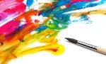"""Mostra a Lomagna """"Emozioni e colori al quadrato"""""""
