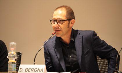 Elezioni a Verderio, Forza Italia in campo per l'unità del Centrodestra