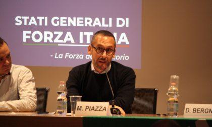 """Piazza: """"No a nuovi tentativi centralisti da parte del Governo"""""""