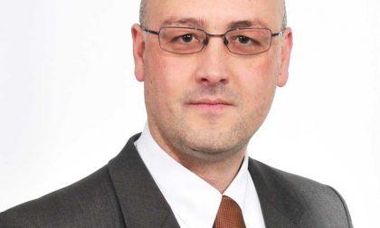 """Il presidente della Provincia di Lecco conferma: """"Per due settimane zona rossa senza eccezioni"""""""