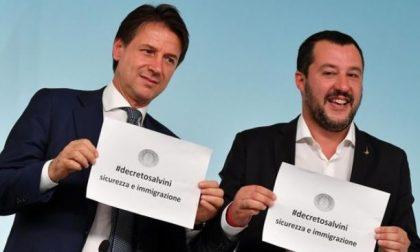 Migranti, sicurezza e decreto Salvini: associazioni in campo