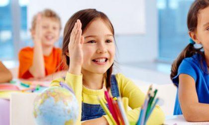 Educazione alla cittadinanza nelle scuole