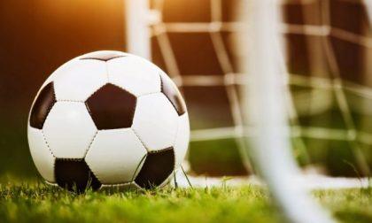 Si apre la stagione calcistica per la Polisportiva Valmadrera, ma con alcune novità