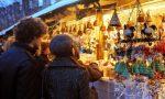 Mercatini di Natale a Nibionno