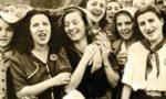 Troppo poche donne in politica, se ne parla a Sconfinamenti Lab
