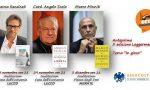 Tre eventi  da non perdere targati Leggermente: con Recalcati, il cardinale Scola e Minniti