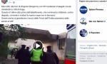 Blitz nelle torri dello spaccio… e Salvini si prende un nostro VIDEO