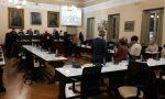 Defezioni nel Pd, manca numero legale: salta il Consiglio comunale a Lecco