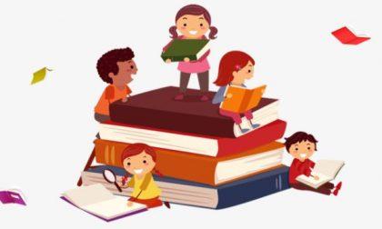 Sos Compiti, sostegno online agli alunni in difficoltà