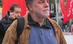 Elezioni Lecco 2020: la Sinistra invoca discontinuità dalla Giunta Brivio