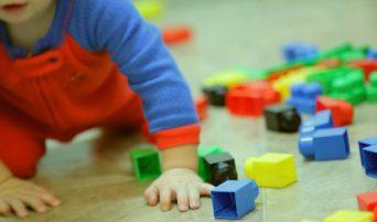 """Fattore Lecco su nidi e servizi per l'infanzia: """"Mancano ancora le linee guida regionali"""""""