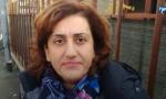 Maltrattamenti all'asilo: parla una delle mamme dei bambini coinvolti VIDEO