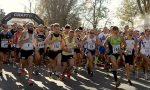 Domani la Maratonina: attenzione alle strade chiuse a Lecco