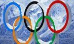 Olimpiadi 2026:  un impulso per la Valsassina