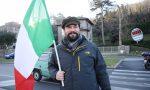 """Zamperini replica a Valsecchi: """"Si occupi dei lecchesi"""""""