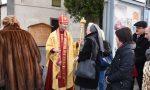 Proseguono i festeggiamenti per San Nicolò TUTTI GLI APPUNTAMENTI
