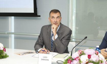 Api Lecco: Sabadini confermato presidente