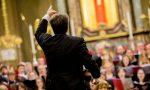 """Concerto """"Stabat Mater"""" a Calusco d'Adda"""