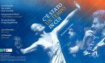 «C'è stato un tempo in cui», spettacolo a Casatenovo