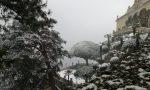 Villa del Balbianello riapre per Natale: evento magico con i presepi l'8 dicembre