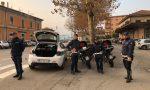Calolzio: i risultati dei controlli della Polizia Locale