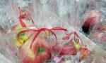 Buon San Nicolò a tutti i lecchesi: ecco perchè oggi si donano le mele TUTTI GLI EVENTI