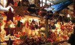 """""""Atmosfere natalizie"""" accende la festa a Valmadrera"""