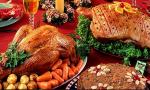 A Natale i lecchesi spenderanno  87 milioni di euro in cibo
