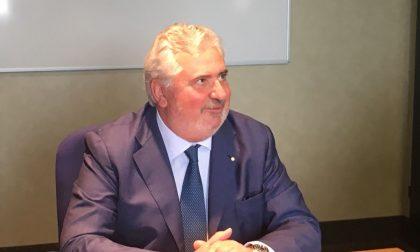 L'ASST di Lecco aderisce alla Giornata Nazionale della Gentilezza