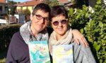 Due sorelle ed un'unica lotta contro il cancro