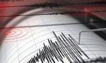 Scossa di terremoto di magnitudo 4.2 nel Piacentino, avvertita anche a Lecco