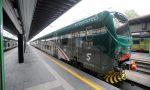 Macchinista aggredito a Milano, scatta lo sciopero dei treni senza preavviso dalle 17 alle 18